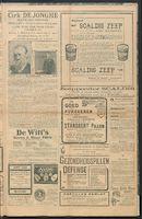 Het Kortrijksche Volk 1921-04-03 p3