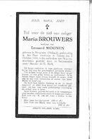 Maria (1929) 20110805165022_00087.jpg