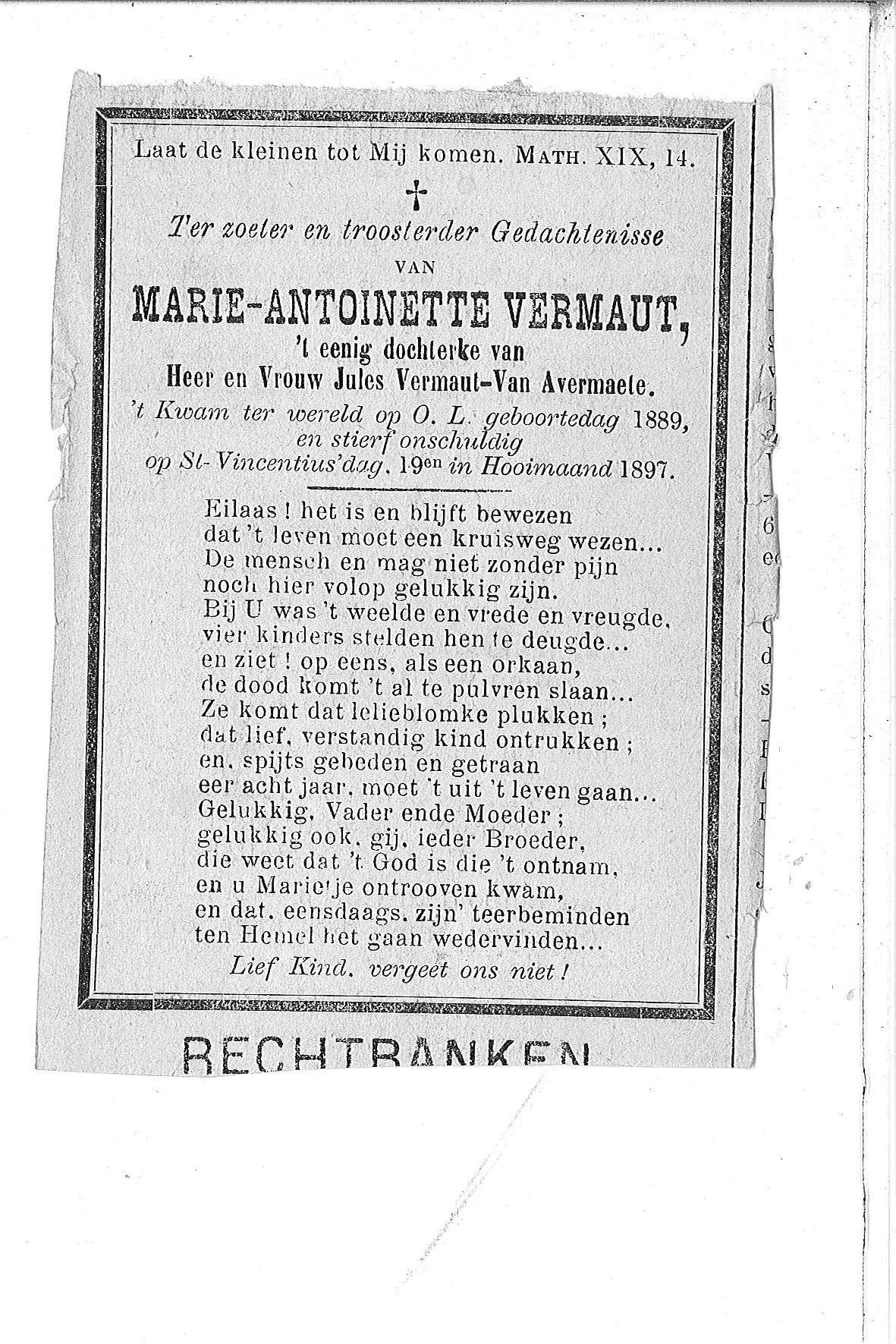 Marie-Antoinette(1897)20100726120342_00108.jpg