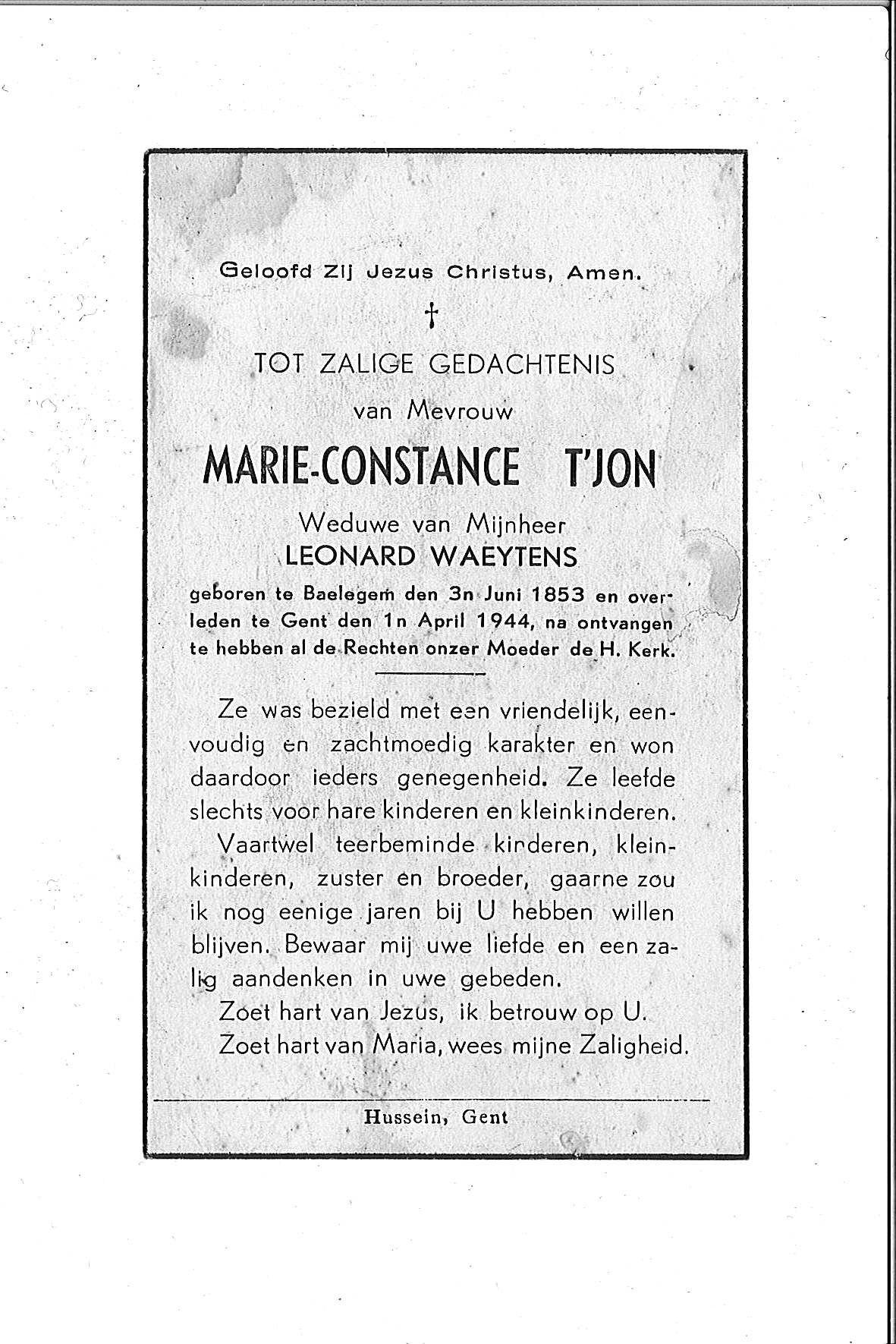 Marie-Constance(1944)20140912103237_00088.jpg