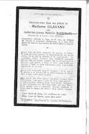 Catharine-Joanne-Mathilde (1916) 20110520104004_00060.jpg