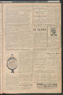 L'echo De Courtrai 1909-03-21 p3
