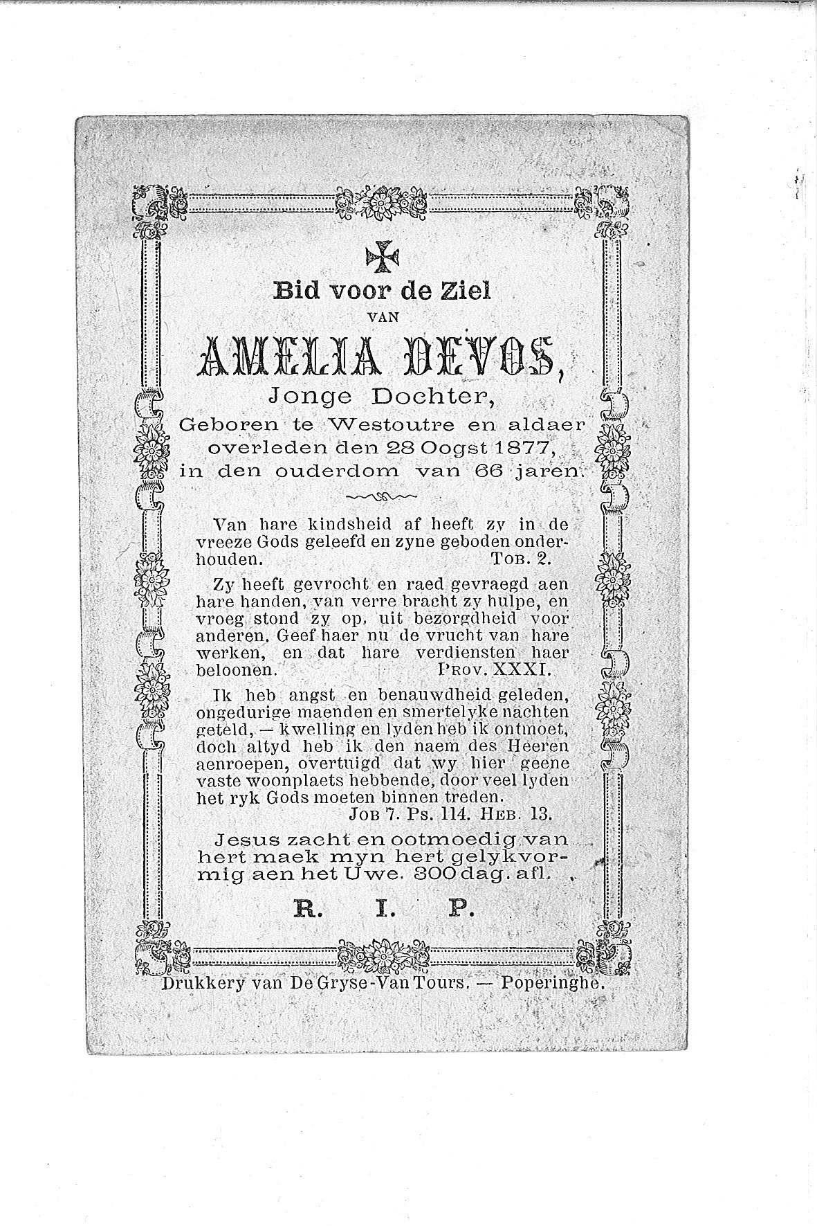 Amelia (1877) 20120305132207_00008.jpg