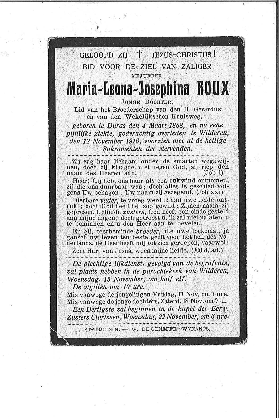 Maria-Leona-Josephina(1916)20150106152215_00063.jpg