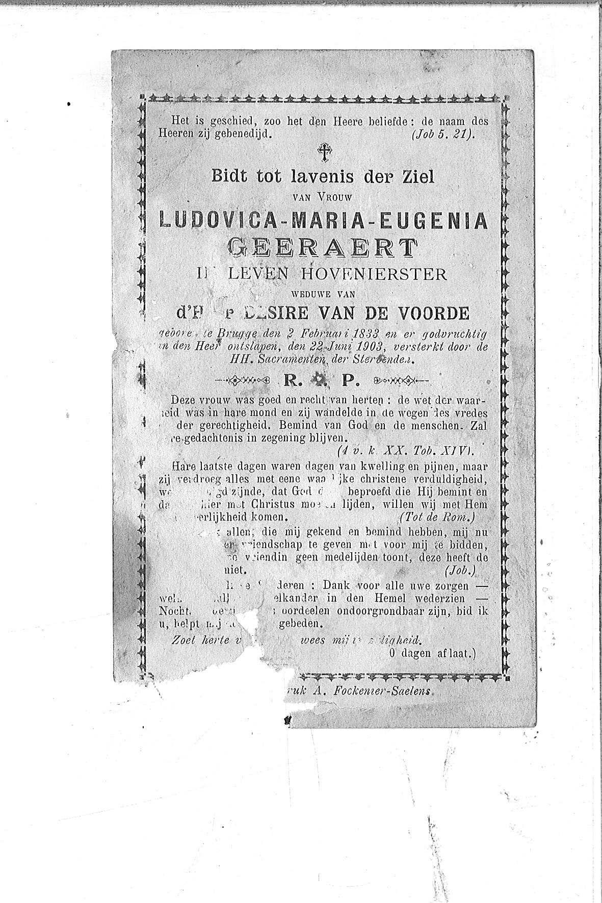 Ludovica-Maria-Eugenia(1903)20130822140146_00005.jpg