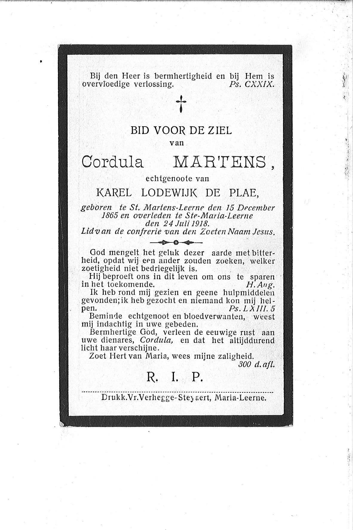 Cordula(1918)20120210105520_00126.jpg