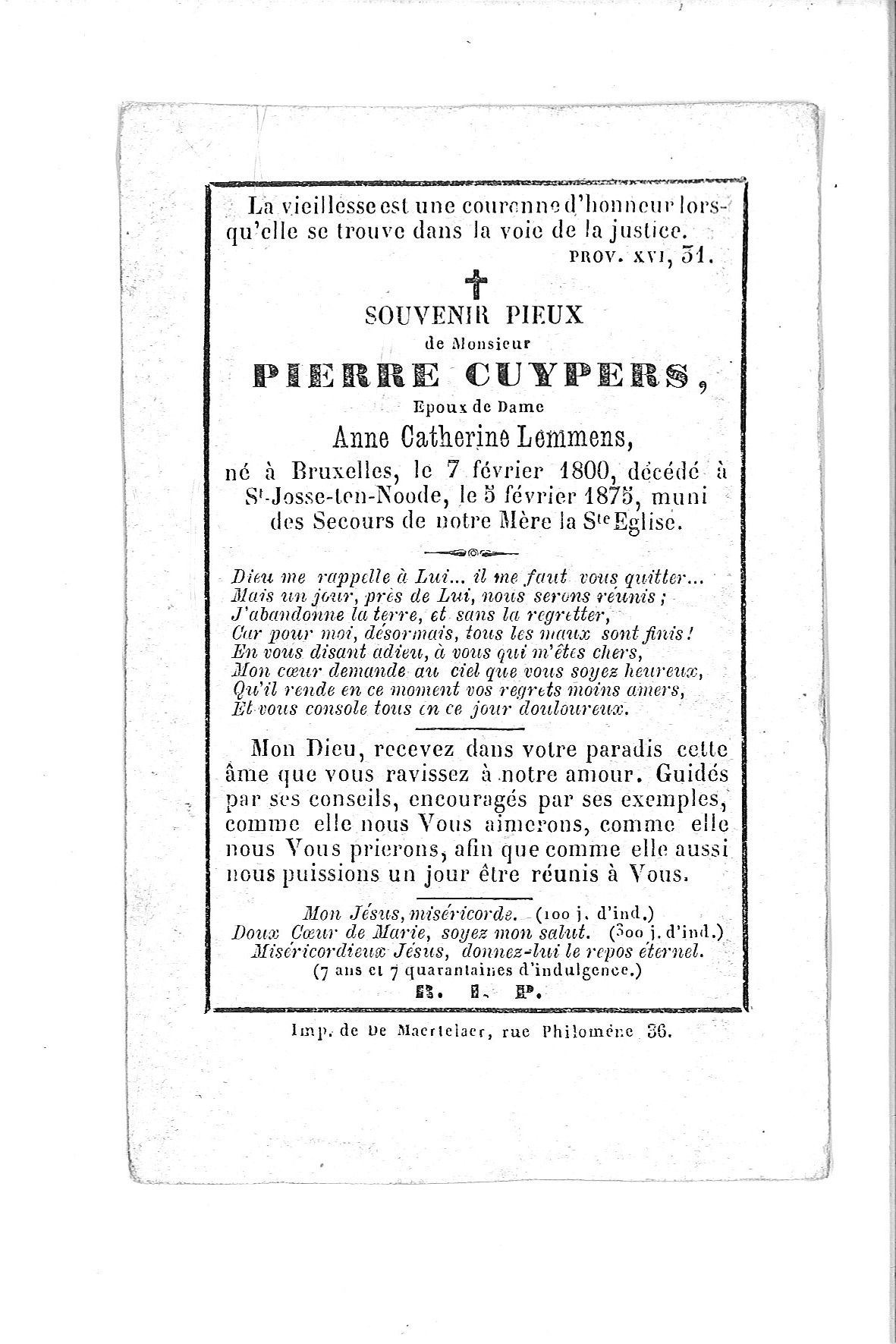 Pierre(1875)20090916171417_00093.jpg