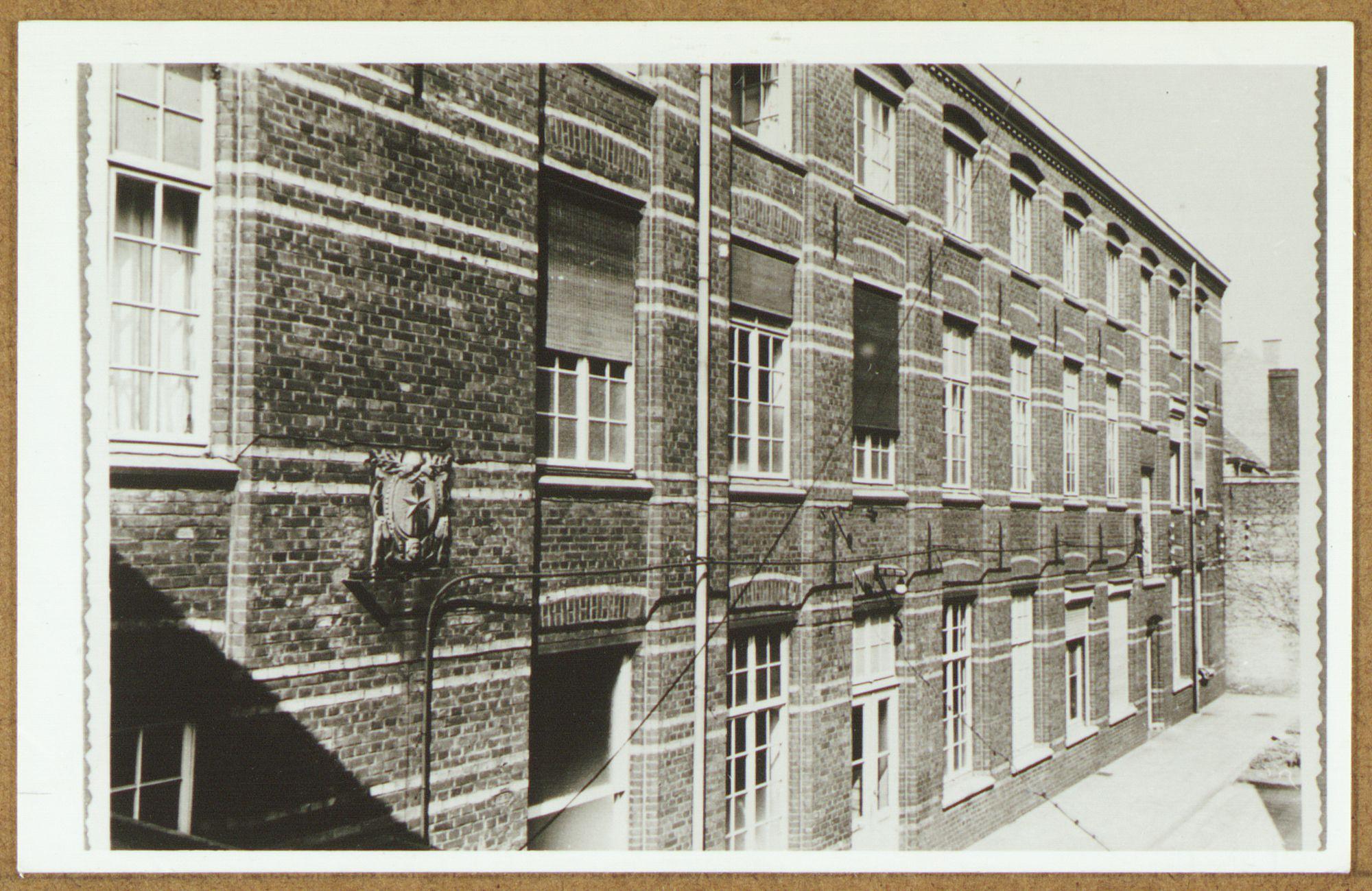 Sint.-Jozefinstituut
