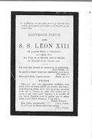 Léon(1903)20120614153408_00047.jpg