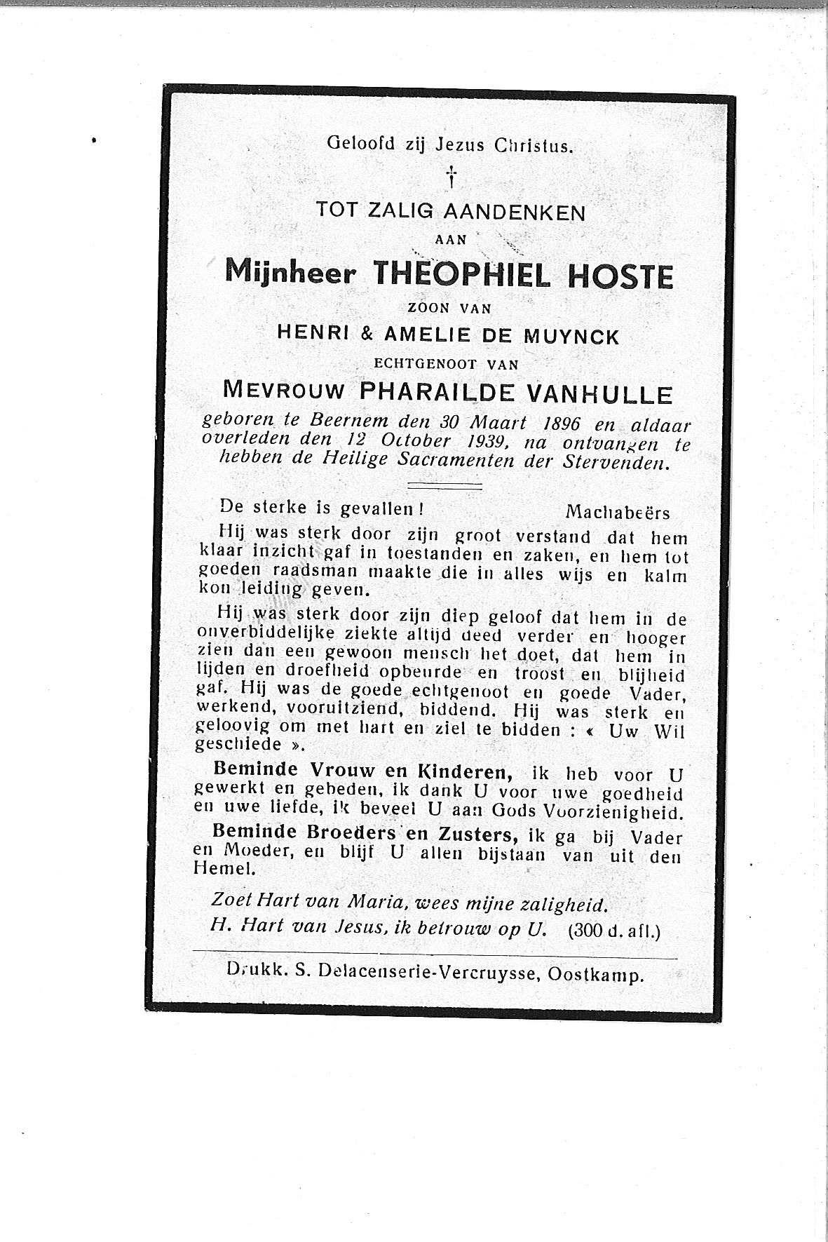 Theophiel(1939)20120530124803_00121.jpg