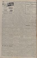 Kortrijksch Handelsblad 1 oktober 1946 Nr79 p4