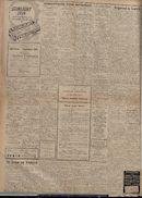 Kortrijksch Handelsblad 27 september 1946 Nr78 p4