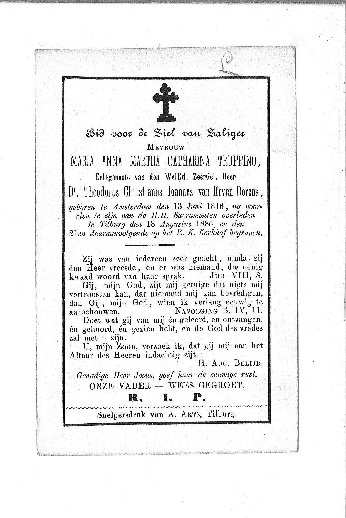 Maria-Anna-Martha-Catharina(1885)20120621134457_00129.jpg