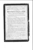 Marie-Barbe-Virginie(1907)20150119102717_00019.jpg