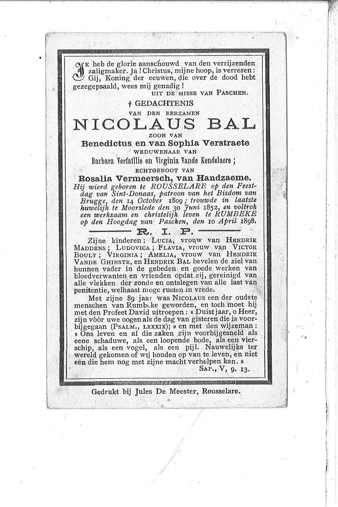 Nicolas(1898)20101006151440_00010.jpg