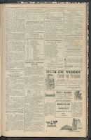 Gazette Van Kortrijk 1898-06-09 p3