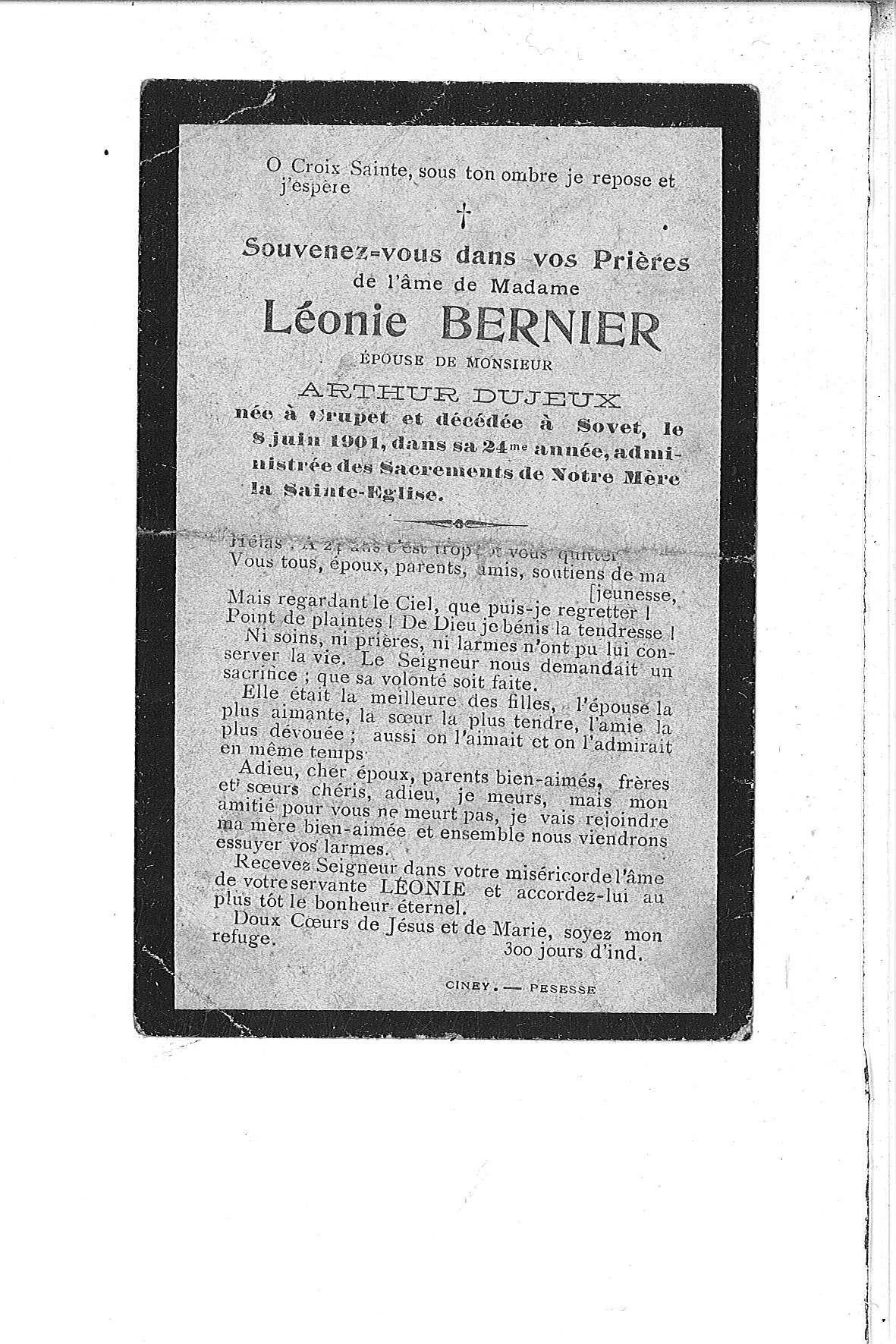 Léonie(1901)20110114142811_00034.jpg