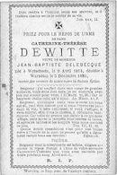 Catherine-Thérèse