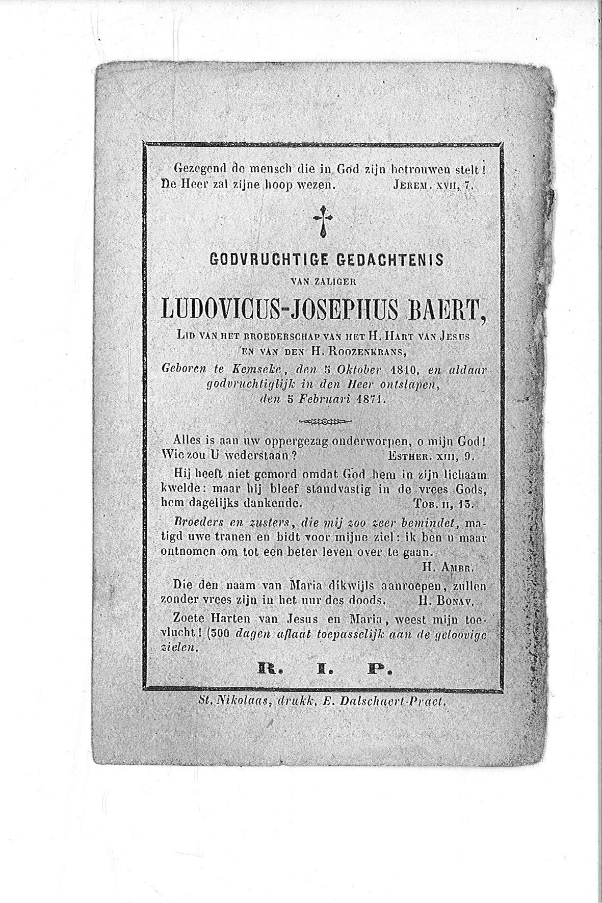 Ludovicus-Josephus(1871)20090803123049_00014.jpg