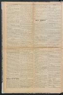 Het Kortrijksche Volk 1914-01-18 p2