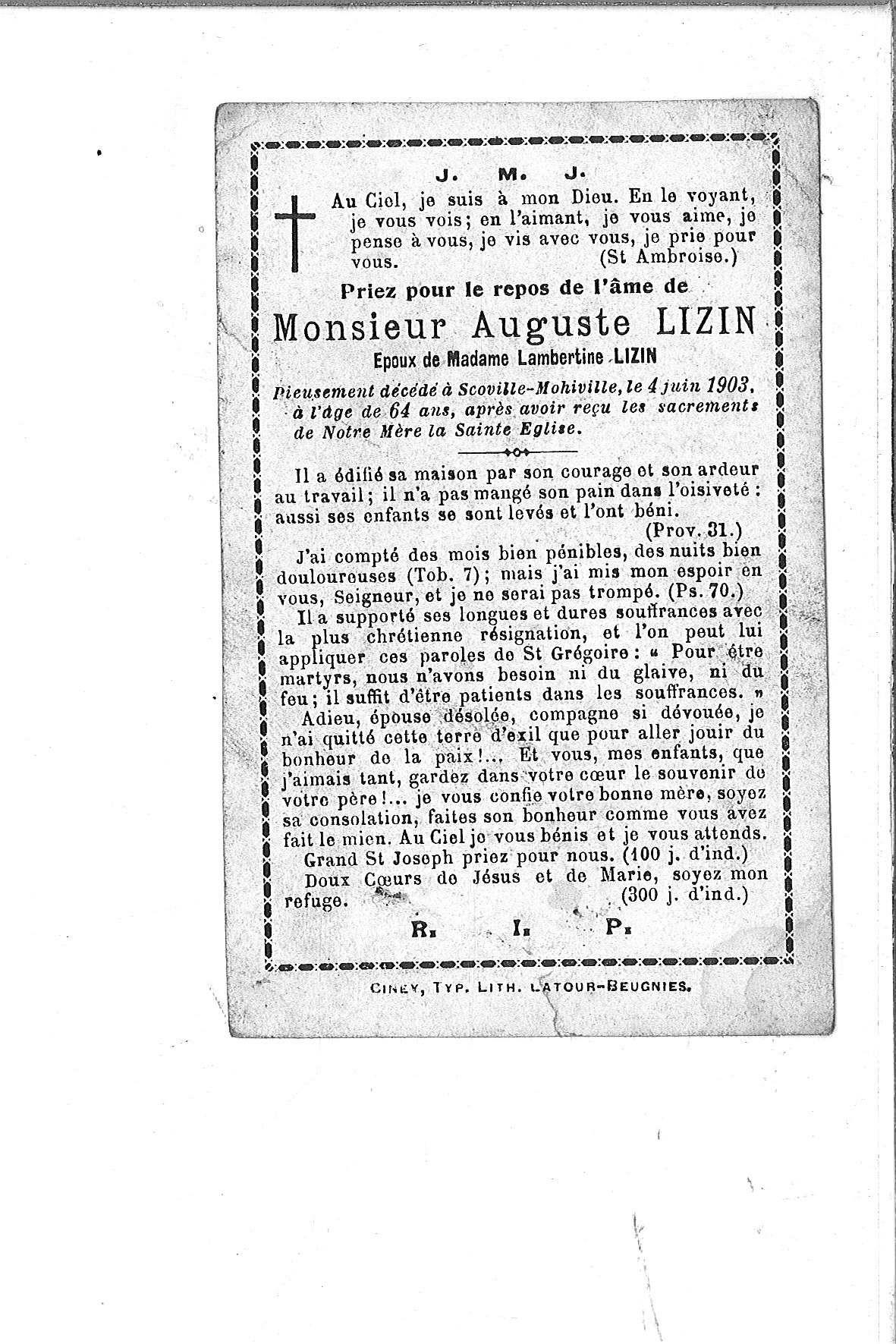 Auguste(1903)20131203145956_00004.jpg