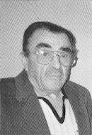 Bernard Baeckelant