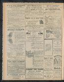 Gazette Van Kortrijk 1910-04-10 p4