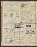Het Kortrijksche Volk 1924-11-09 p4