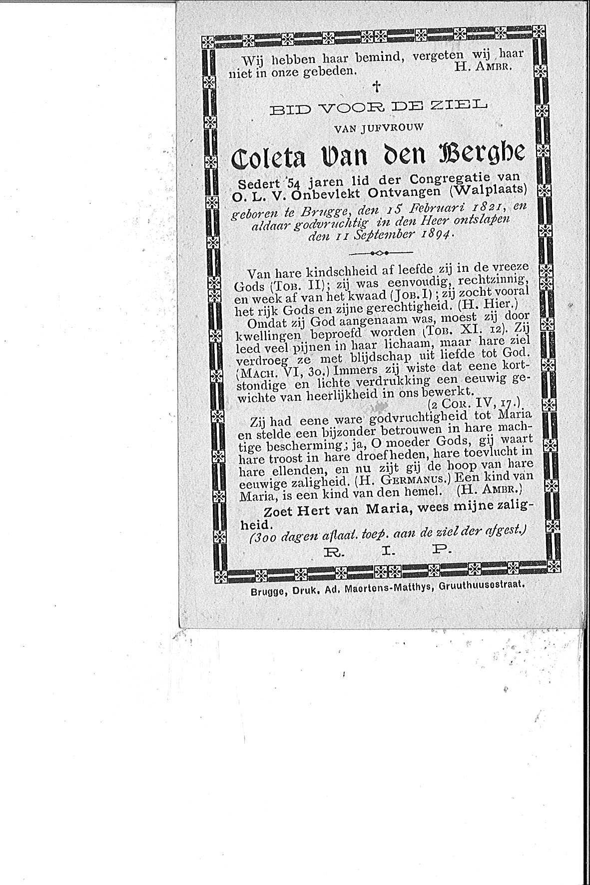 Coleta(1894)20150803081045_00028.jpg