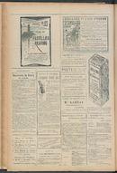 L'echo De Courtrai 1910-12-04 p4