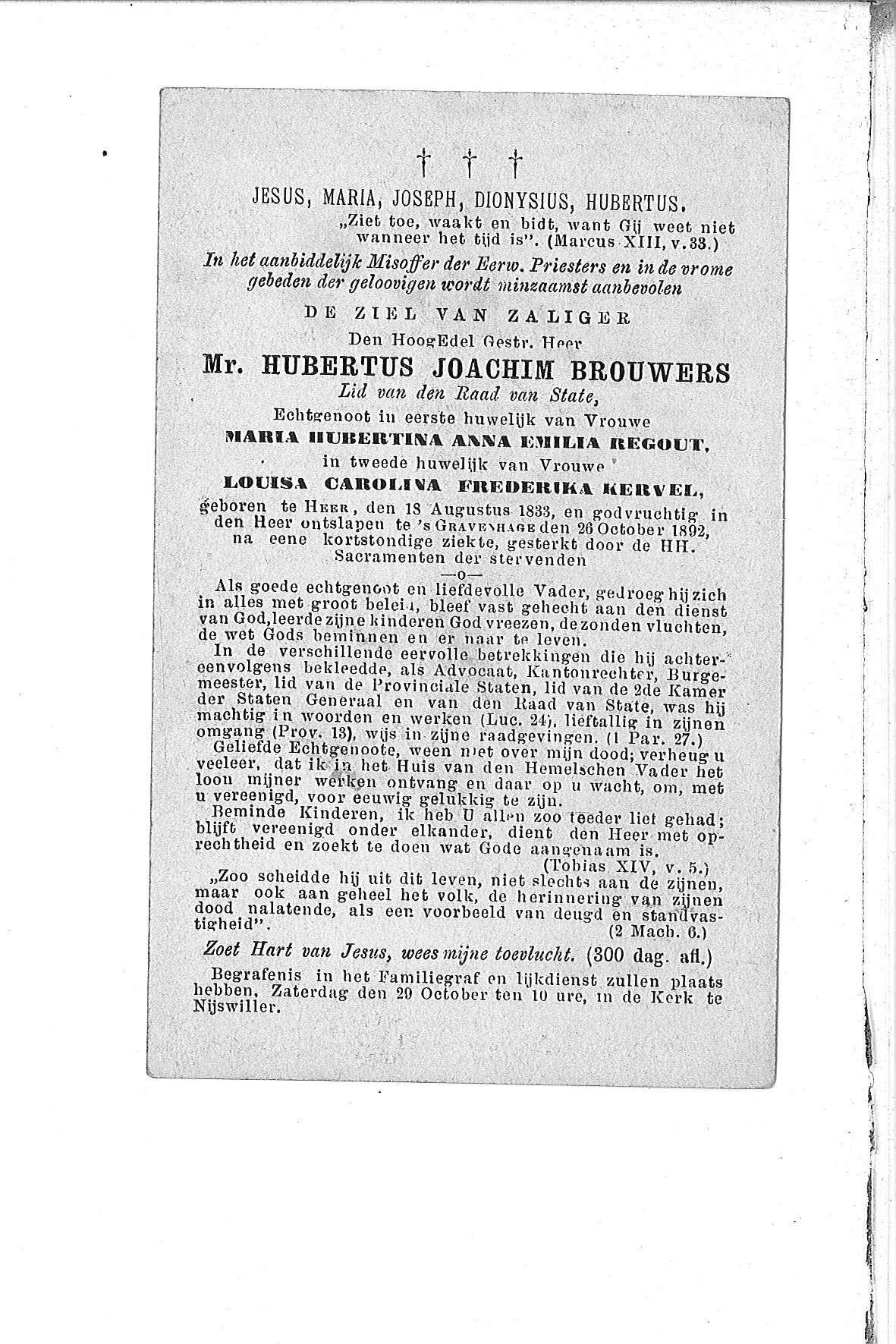 Hubertus Jochim (1892) 20110805165022_00063.jpg