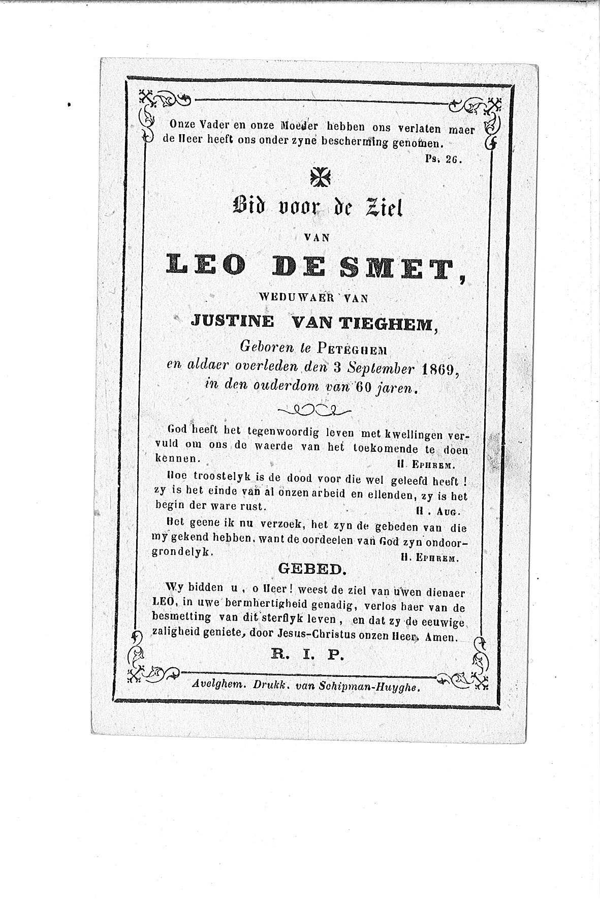 Leo (1869) 20120508105024_00017.jpg