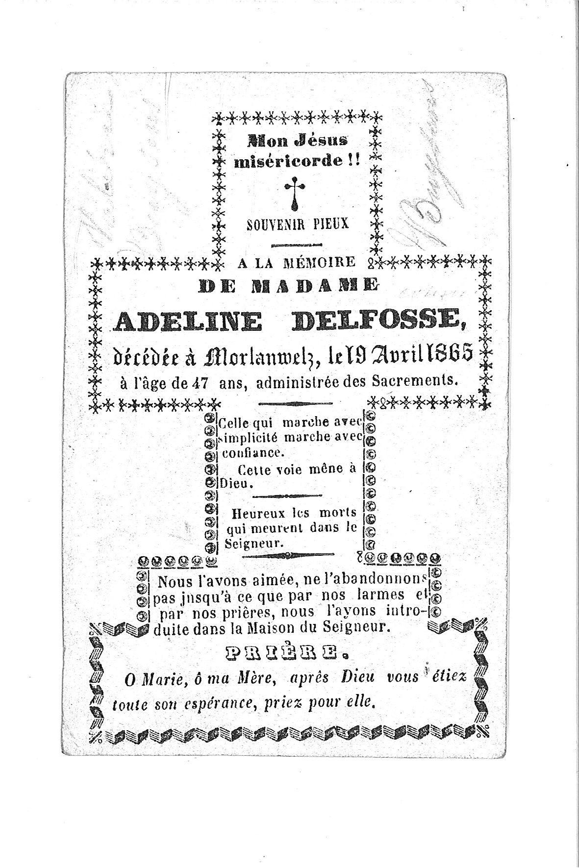Adeline(1865)20090917091023_00036.jpg