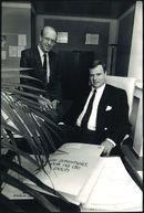 De Kortrijkse Verzekering (KV) 1987