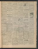 Gazette Van Kortrijk 1911-01-26 p3