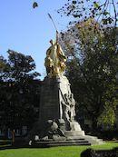 Maag van Vlaanderen