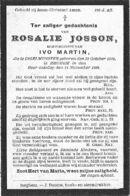 Rosalie-(1899)-20121023143335_00096.jpg