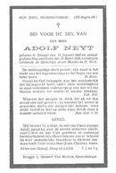 Adolf Neyt