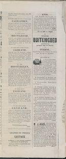 L'echo De Courtrai 1859-09-11 p6
