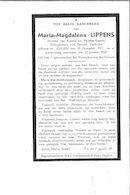 Maria Magdalena1935)20131126132459_00028.jpg