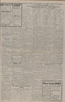 Kortrijksch Handelsblad 10 september 1946 Nr73 p3