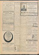Het Kortrijksche Volk 1929-01-20 p4