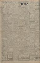 Kortrijksch Handelsblad 31 october 1945 Nr87 p2