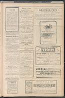 L'echo De Courtrai 1909-06-20 p5