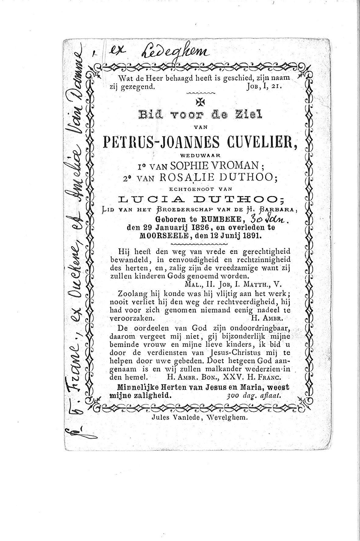 Petrus-Joannes(1891)20090916171417_00054.jpg