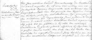 Jan Verschuere - AMELIE DORPE