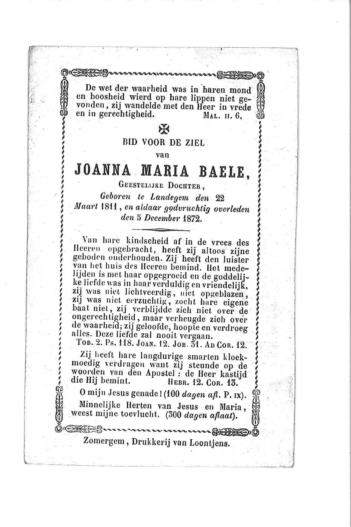 joanna-maria-20090112163911_00003.jpg