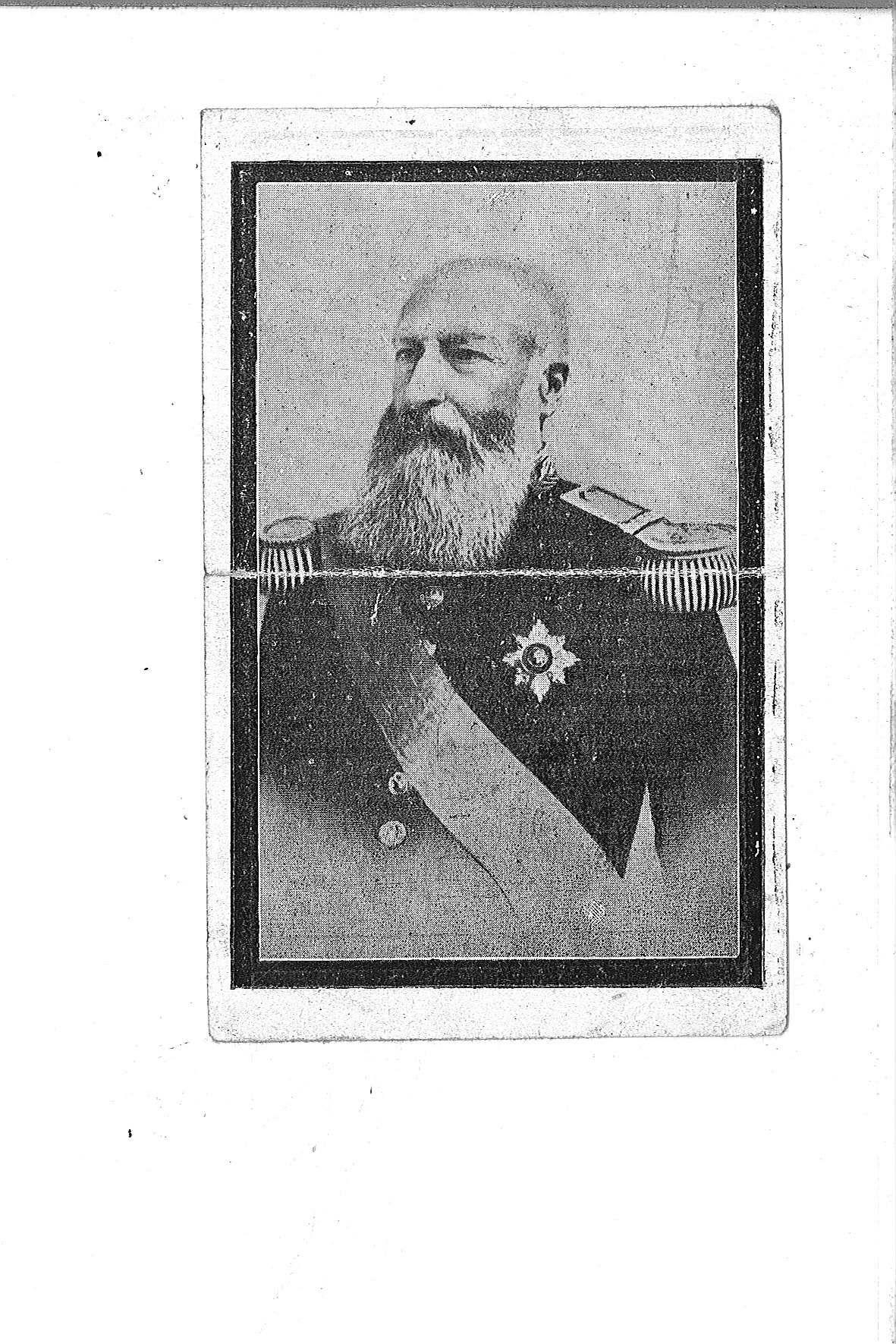 Leopold-II-(1909)-20120824081903_00020.jpg