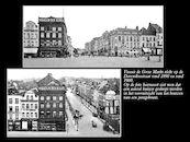 Doorniksestraat rond 1890