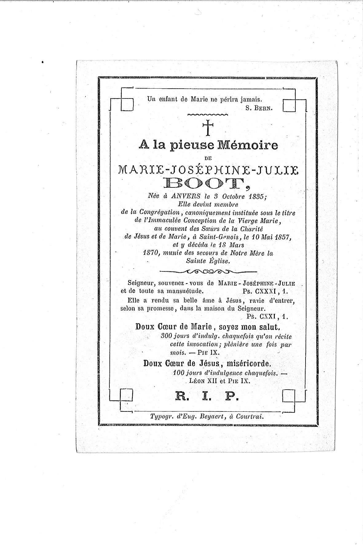 marie-joséphine-julie(1870)20100304084303_00034.jpg
